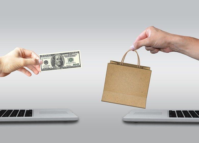 Est-ce qu'il est possible de tout acheter dans un site en ligne?