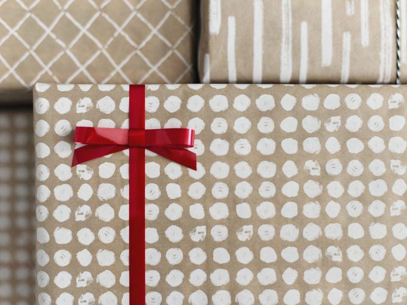Raisons pour lesquelles vous devriez utiliser des cadeaux d'entreprise éco responsables